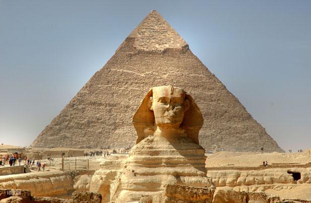 sphinx-al-jizah