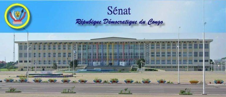 Article : RDC : Tragédie morale sur fond d'une crétinisation collective dans les institutions du pays